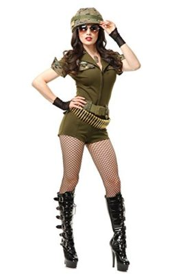 Charades-Womens-Sgt-Stunning-Costume-0