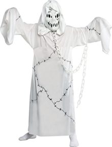 Cool-Ghoul-Costume-0