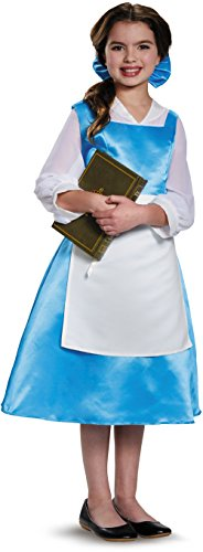 Disguise-Belle-Blue-Dress-Tween-Disney-Princess-Beauty-The-Beast-Costume-0