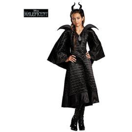 Disguise-Disney-Maleficent-Movie-Christening-Black-Gown-Girls-Deluxe-Costume-0-0