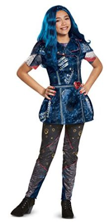 Disguise-Evie-Classic-Descendants-2-Costume-0