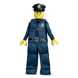 Disguise-LEGO-Police-Officer-Prestige-Costume-0