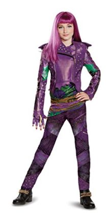 Disguise-Mal-Prestige-Descendants-2-Costume-0