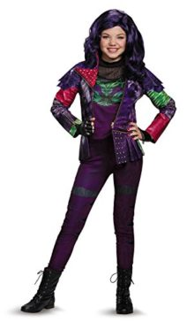 Disguise-Mal-Prestige-Descendants-Disney-Costume-0