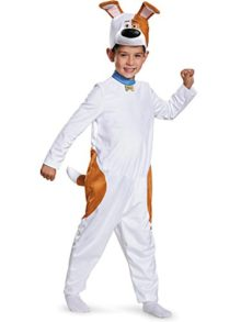 Disguise-Max-Classic-The-Secret-Life-of-Pets-Universal-Costume-0