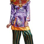 Disguise-Womens-Alice-Asian-Look-Deluxe-Costume-0