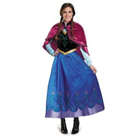 Disguise-Womens-Anna-Traveling-Prestige-Adult-Costume-0-0