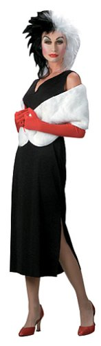 Disguise-Womens-Disney-101-Dalmatians-Cruella-De-Vil-Costume-0