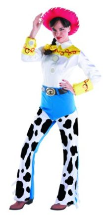 Disguise-Womens-Jessie-Deluxe-Adult-Costume-0