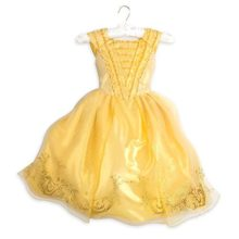 Disney-Belle-Costume-for-Kids-Beauty-and-the-Beast-Live-Action-Film-0