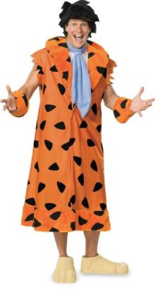 Flintstones-Fred-Fllintstone-Plus-Costume-0