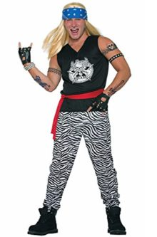 Forum-Novelties-80s-Rock-Star-Adult-Costume-0