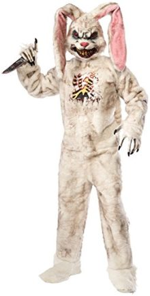 Forum-Novelties-Mens-Rotten-Rabbit-Costume-0