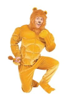 Animal Costumes for Men