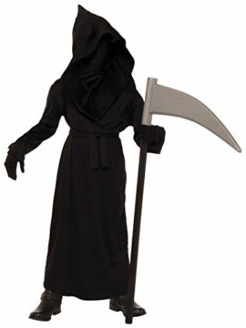 Forum-Novelties-Phantom-Reaper-Child-Costume-0