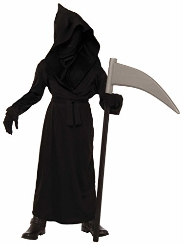 Forum Novelties Phantom Reaper Child Costume
