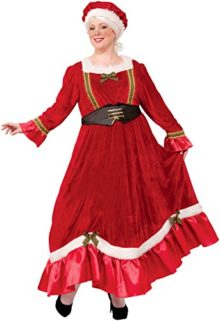 Forum-Novelties-Womens-Plus-Size-Mrs-Santa-Claus-Costume-0