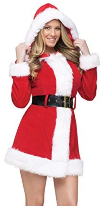 Fun-World-Costumes-Womens-Adult-Merry-Ms-Santa-Costume-0
