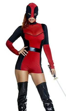 Hunt-You-Down-Sexy-Movie-Character-Costume-0-0