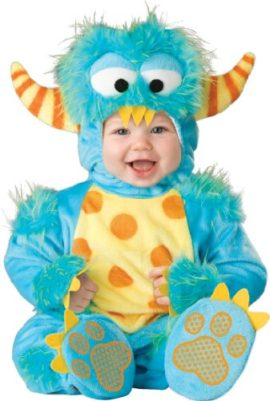 InCharacter-Baby-Lil-Monster-Costume-0
