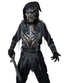 InCharacter-Costumes-Death-Warrior-Costume-0