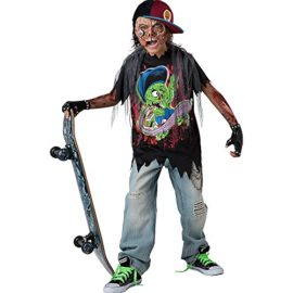 InCharacter-Costumes-Zombie-Sk8r-Costume-0-0