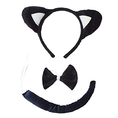 Kids Costumes for Halloween Party Animal Cute Dog Cat Halloween Costumes for Kids