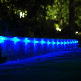 LTE-Solar-Powed-RGB-100-LED-Rope-Lights-Outdoor-Waterproof-Light-Sensor-33ft-8-Lighting-Modes-Ideal-for-DecorationsChristmasThanksgiving-Garden-Lawn-Patio-Wedding-Party-0-1