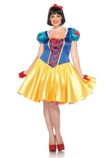 Leg-Avenue-Sexy-Womens-Disney-Princess-Snow-White-Halloween-Costume-0