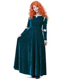 Miccostumes-Womens-Brave-Merida-Adult-Cosplay-Costume-0