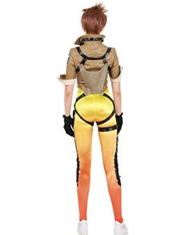 Miccostumes-Womens-Tracer-Lena-Oxton-Cosplay-Costume-0-0