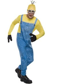Minion-Movie-Minion-Costume-0