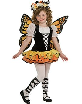 Monarch-Butterfly-Costume-0-0