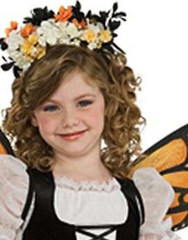 Monarch-Butterfly-Costume-0-1