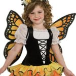 Monarch-Butterfly-Costume-0