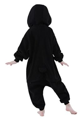 Newcosplay-Unisex-Children-Penguin-Pyjamas-Halloween-Costume-0-3