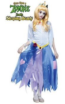Once-Upon-a-Zombie-Sleeping-Beauty-Child-Costume-0