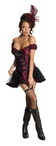 Playboy-Secret-Wishes-Secret-Wishes-Cabaret-Costume-0