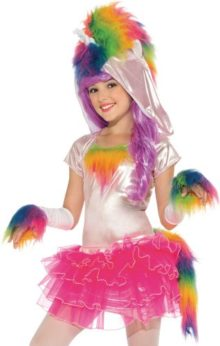 Rainbow-Unicorn-Tutu-Costume-0