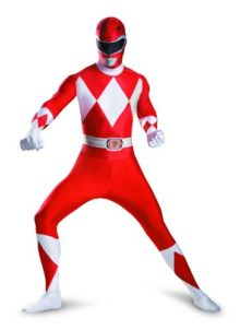 Red-Ranger-Deluxe-Bodysuit-Adult-Costume-0