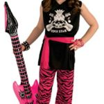 Rock-Star-Girl-Child-Costume-Medium-0-0