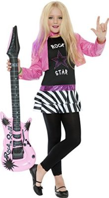 Rock-Star-Glam-Girl-Kids-Costume-0