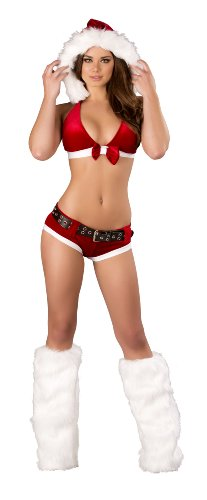 Roma-Costume-Womens-4-Piece-Santas-Little-Hohoho-0