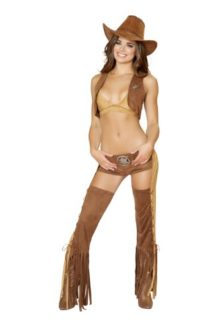 Roma-Costume-Womens-5-piece-Naughty-Western-Sheriff-0