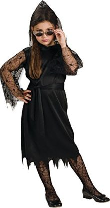 Rubies-Childs-Gothic-Lace-Vampires-Costume-0