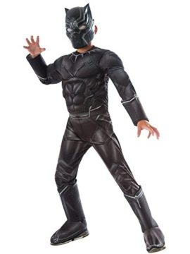 Rubies-Costume-Captain-America-Civil-War-Deluxe-Black-Panther-Costume-0