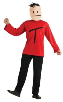 Rubies-Costume-Co-South-Park-Terrance-Costume-0