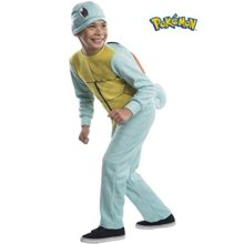 Rubies-Costume-Pokemon-Squirtle-Child-Costume-0