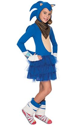 Rubies-Costume-Sonic-Boom-Girls-Costume-0