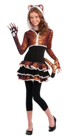 Rubies-Drama-Queens-Tween-Tigress-Costume-0
